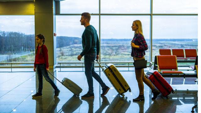 バリ島空港タクシーの料金はいくら?2019年1月最新版
