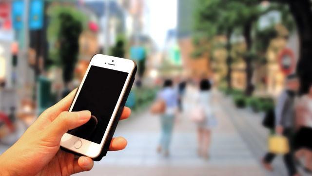 バリ島で携帯電話使うならAmazonで買える海外SIMカードがオススメ