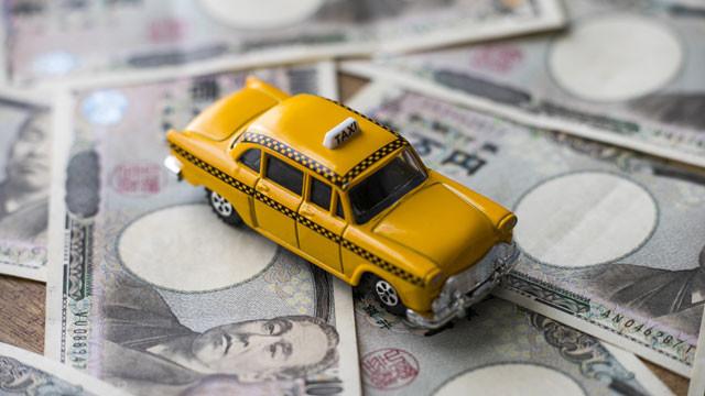 バリ島空港タクシーの料金を比較してみました