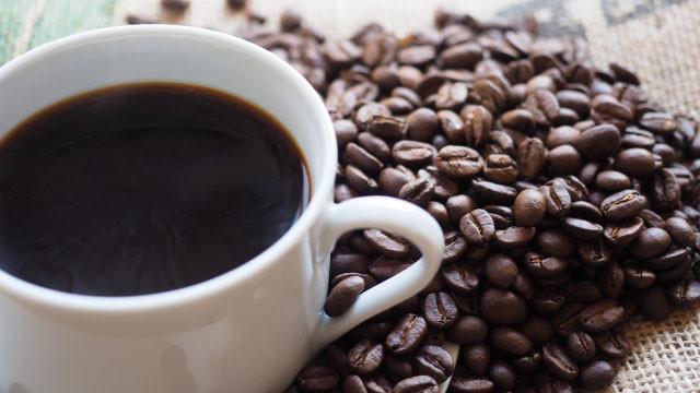まだルアックコーヒー(コピルアク)を飲んでるの?