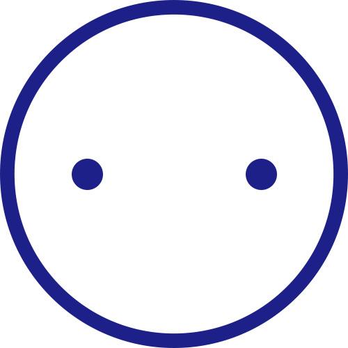 コンセント形状SE型